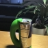 Esso - 250ml Can holder image