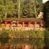Summer Cabin image