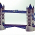 Tower Bridge - London image