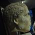 Portrait of a Roman man image