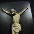 Crucified Christ (no base) image