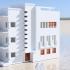 Bauhaus architecture, Tel Aviv-Yafo image