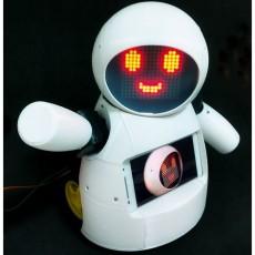 Joy Robot (Robo Da Alegria)