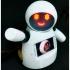 Joy Robot (Robô Da Alegria) primary image