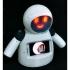 Joy Robot (Robô Da Alegria) image