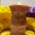 Candle Mold v2 image