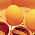 Eggsbox image