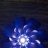 Flow Vase image