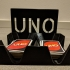 Uno Replacement Box image