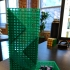 Dice Tower with Storable Gate image