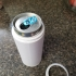 Insulated Can holder for 250ml cans image