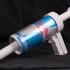 Red Bolt Gun image