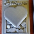 Sweethearts candy Box image