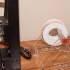 Spool Holder image