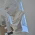 Cicero image