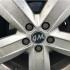 wheel rim cap image
