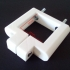 Proxxon IBS/E CNC bracket image