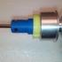 Version2 Nitro starter adapter image