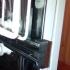 Bauknecht dishwasher clip image