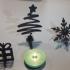 Christmas Collection made by MakePrintable image