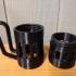 Double Walled Travel Mug image
