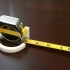 Tape Measure Stand image