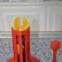 3d Juicer image