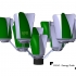 ESSO - Wind Energy Drink image