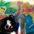 Baby Bottle image