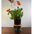 Water Saving Plant Stand image
