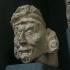 Head of Maya character [3] image