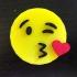 Emoji Caps image