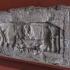 Panel 3 of Piedras Negras image