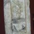 Stele 6 of Piedras Negras image