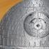 Death Star 2 image