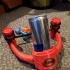 ESSO Carpet Launcher (accessory) image