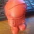 3D Phil print image