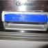 Dishwasher handle repair Bauknecht GSIK 6583 image