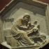 Phidias: the art of sculpture image