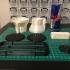 250ml Can Re-purposing - Phone Dock & Speaker image
