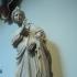 Archangel Gabriel of the Annunciation image