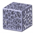 Cube Lattice image