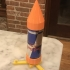 Air Rocket image