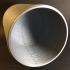 Water Tank Vase image