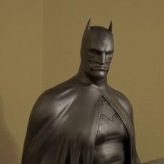 230x230 batman 006