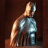 Batman - The Caped Crusader Bust image