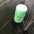 GoPro Handle Floating image
