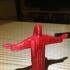 Cristo de la Concordia image