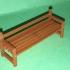 Bench kit image
