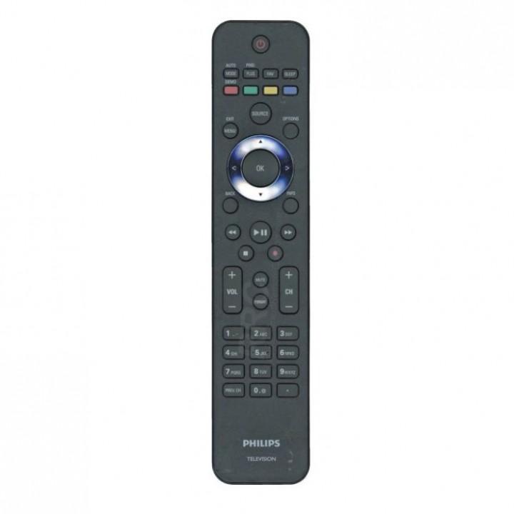 Philips Television remote control